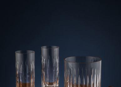 Crystalware - crystalware - SHONA MARSH LTD