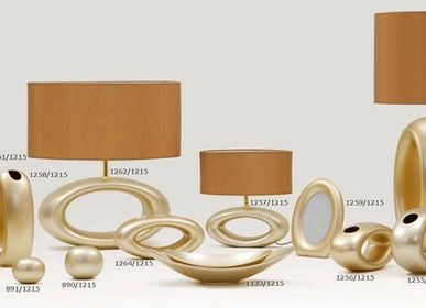 Ceramic - EMDEN Collection - LOUCICENTRO LDA