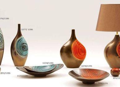 Ceramic - NIIHAMA Collection - LOUCICENTRO LDA