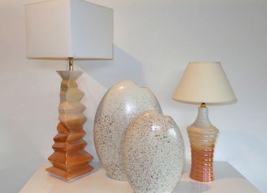 Ceramic - STONE Collection - LOUCICENTRO LDA