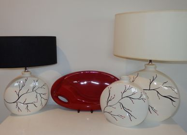 Ceramic - ZEN collection - LOUCICENTRO LDA