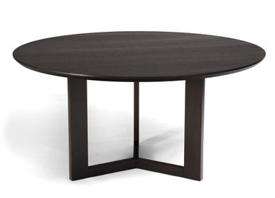 Tables - Tri - HMD INTERIORS