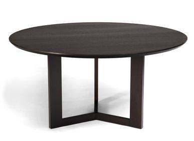 Dining Tables - TRI - HMD INTERIORS