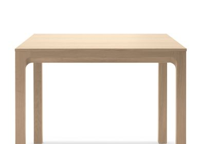 Dining Tables - Laia table - ALKI