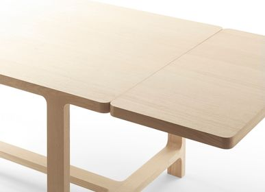 Tables - Table Emea - ALKI