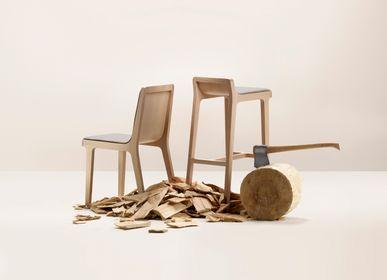 Chaises - Chaise Emea - ALKI