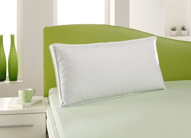 Bed linens - Bed linen - H.S. INTERNATIONAL (HANSETEXTIL)