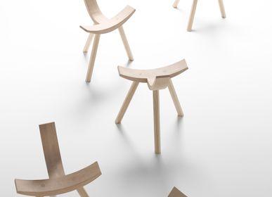 Stools - Hiruki stool - ALKI