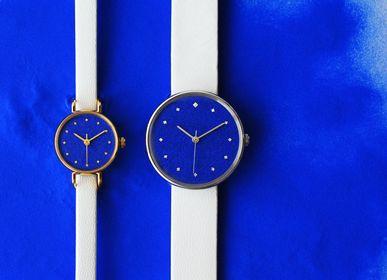 Watchmaking - HANAMOKKO - C-BRAIN