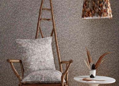 Wall decoration - Bird wallpaper - ABIGAIL EDWARDS LTD