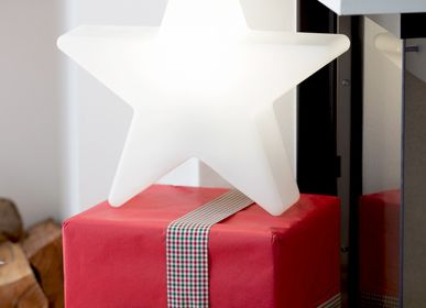 Lampadaires de jardin - Shining Star - 8 SEASONS DESIGN