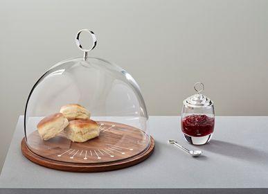 Platter, bowls - Cheeseboard - SHONA MARSH LTD