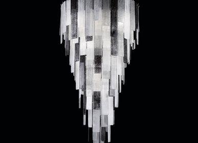 Plafonniers - Lighting by La Murrina Group - ROBERTO CAVALLI HOME INTERIORS