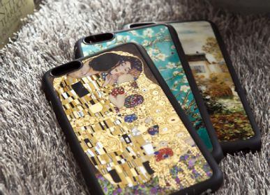 Gift - Mobile Phone Case - RP KOREA (HANKUK ART CHAIN CO., LTD.)