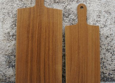 Kitchen utensils - Cutting - serving boards - VUD