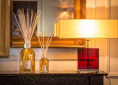 Home fragrances - HOME FRAGRANCES - DR VRANJES FIRENZE