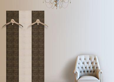 Objets de décoration - Majordomo's Deluxe  - MAJORDOMO