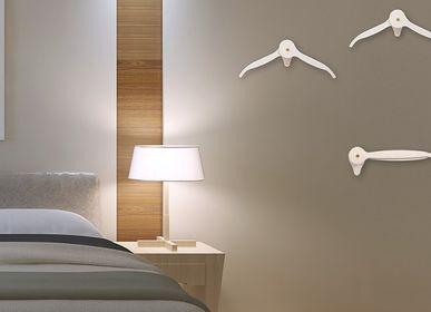 Hotel rooms - Casanova - MAJORDOMO