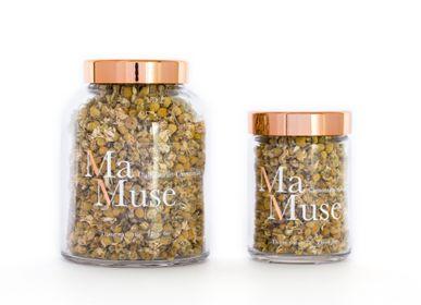 Café / thé - Tisane naturelle - MA MUSE