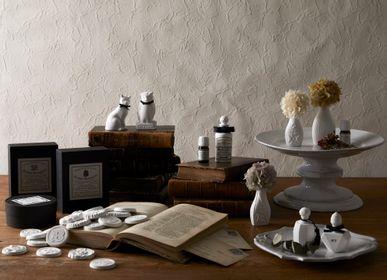 Home fragrances - Aroma Ornament - BALLON