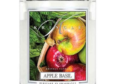 Candles - Kringle Candle - AMERICAN HERITAGE