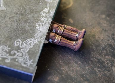 Office supplies - Magician bookmark - MYBOOKMARK