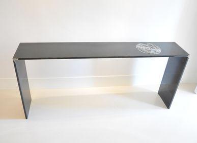 Tables consoles - Eclisse Cosolle - PIAZZADISPAGNA9