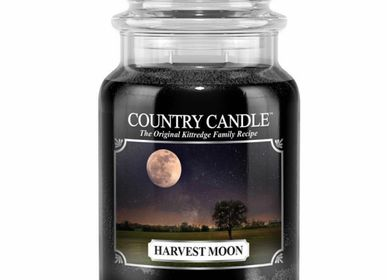 Candles - Country Candle - AMERICAN HERITAGE