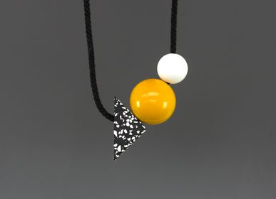 Jewelry - Otto necklace - ONE WE MADE EARLIER