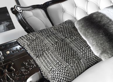 Cushions - Decorative cushions - GIANFRANCO FERRè HOME