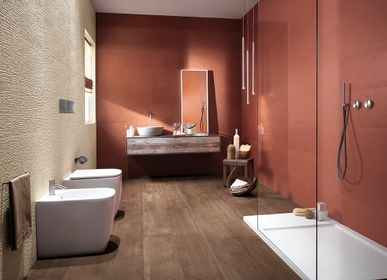 Wall panels - COLOR NOW - FAP CERAMICHE