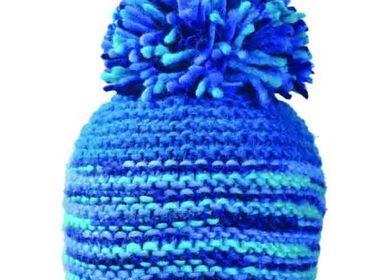 Hats - hat 100% woolen handmade - JYAPU