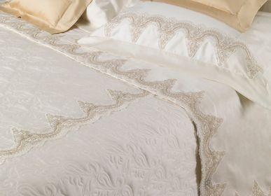 Bed linens - LULU - PAM DI PICCARDA MECATTI  ITALY