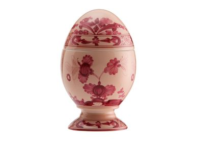 Gift - Eggs Collection - RICHARD GINORI 1735