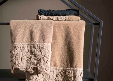 Other bath linens - Household linen for bathroom (linen and terry products) - LA FABBRICA DEL LINO