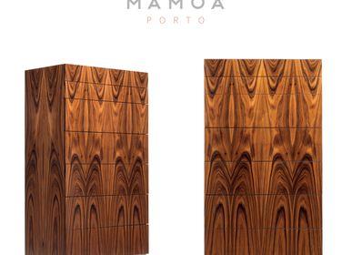 Sideboards - Mamoa Lagertha - MAMOA