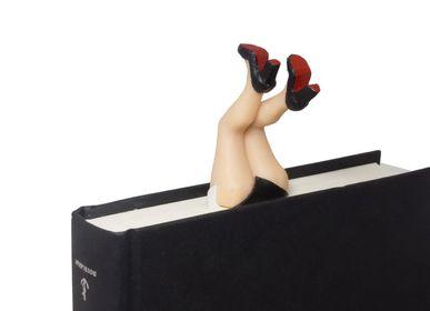 Stationery store - Cabaret bookmark - MYBOOKMARK