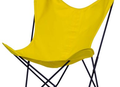 Lawn armchairs - AA Butterfly Chair - AA NEW DESIGN