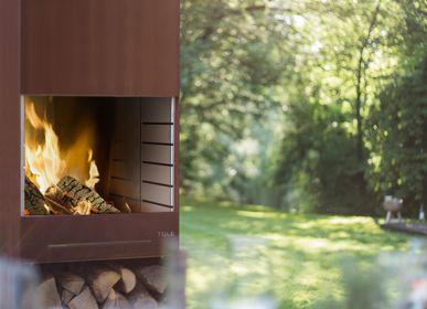 Barbecue - TOLE K60 - TOLE