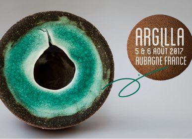 Services - 2017 ARGILLA - ARGILLA 2017