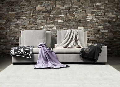 Contemporain - Richmon  - RAMA CARPETS - LONDON