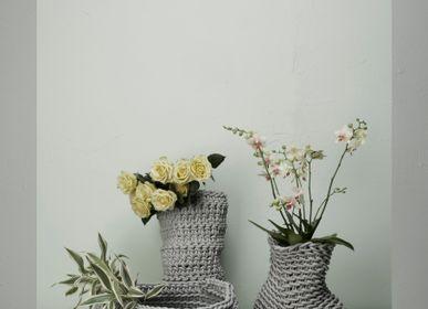 Design objects - Baskets NEO' - NEO' DI ROSANNA CONTADINI