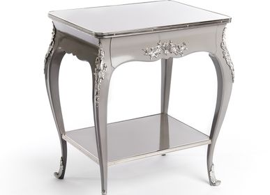 Night tables - Topino Bedside - MAISON TAILLARDAT
