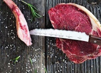 Kitchen utensils - Universal Knife - PANORAMAKNIFE
