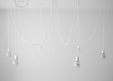 Suspensions - Spider - CREATIVE-CABLES