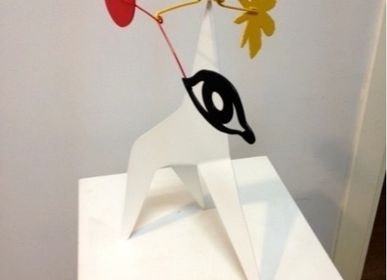 """Sculpture - Collection . """"Tree of Life"""" - CREATIVITY&ARTWORKS"""