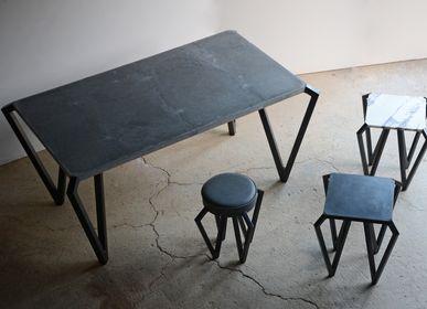 Tables - Spider - TAMASINE OSHER DESIGN