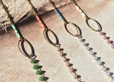 Jewelry - Costume Jewellery - JALAN JOE