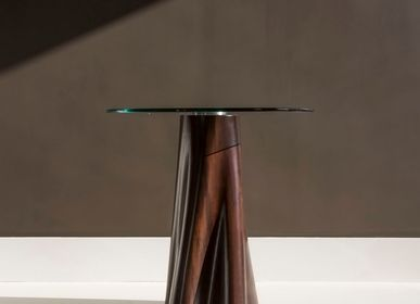 Tables for hotels - Wave - PIAZZADISPAGNA9