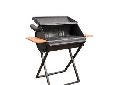 Barbecues - BarrelQ Petit Boss - BARRELQ